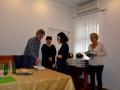 Podelitev-priznanj-tekmovanja-Sandorja-Petofija-2019-005