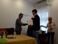 Podelitev-priznanj-tekmovanja-Sandorja-Petofija-2019-006