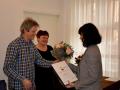 Podelitev-priznanj-tekmovanja-Sandorja-Petofija-2019-015