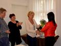 Podelitev-priznanj-tekmovanja-Sandorja-Petofija-2019-016