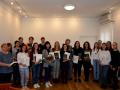 Podelitev-priznanj-tekmovanja-Sandorja-Petofija-2019-020