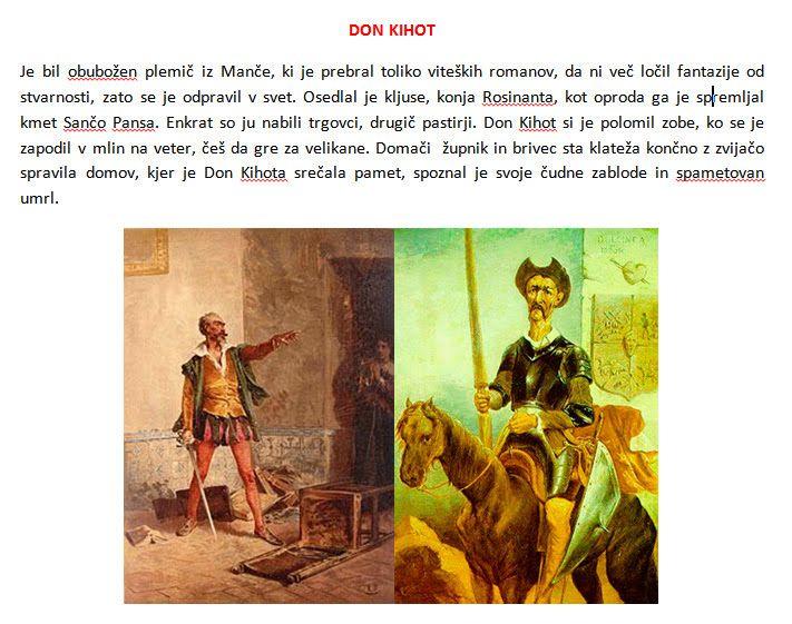 Blaž-Hozjan-in-Leon-Antolin-2.-bc-Cervantes-Don-Kihot