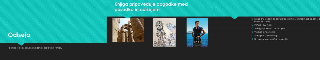 Luka-Podgorelec-in-Luka-Koletič-2.-bc-Homer-Odiseja