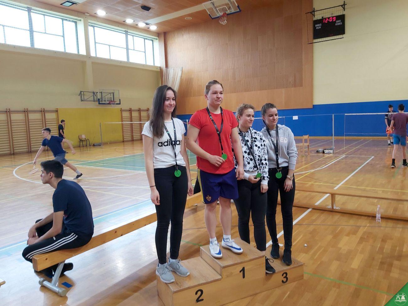 Podrocno-prvenstvo-v-badmintonu-za-srednje-sole-001
