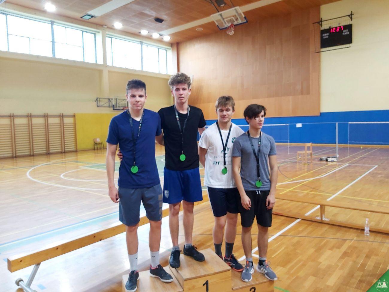Podrocno-prvenstvo-v-badmintonu-za-srednje-sole-002