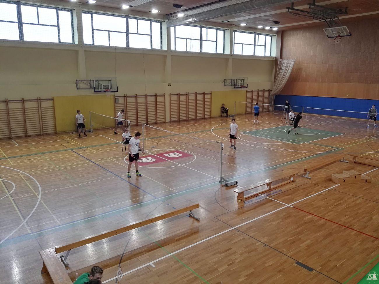 Podrocno-prvenstvo-v-badmintonu-za-srednje-sole-004