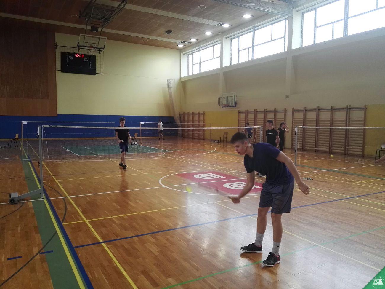 Podrocno-prvenstvo-v-badmintonu-za-srednje-sole-005