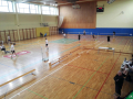 Podrocno-prvenstvo-v-badmintonu-za-srednje-sole-003