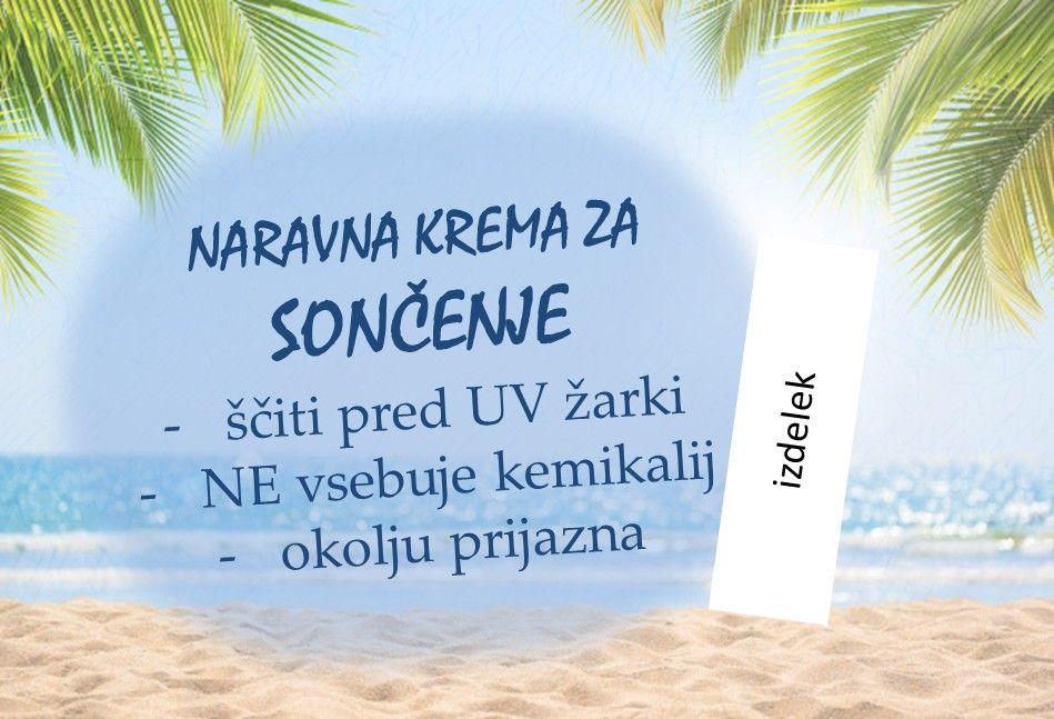 Podvig_Urska-Vucko-letak