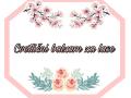 Podvig_Kaja-skraban-letak1