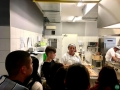 Pogled-v-kuhinjo-14