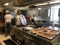Pogled-v-kuhinjo-15