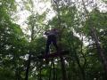 Poletni-sportni-dan-002