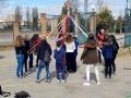 Porocilo-Building-Bridges-Spanija-010
