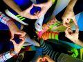 2mesto_Jorge-Seguin_Differences-bring-us-all-together_Spanija