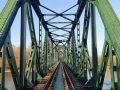 Ziga-Tibaut_Bridge-of-our-past_Slovenija
