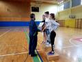 Posamicno-prvenstvo-Pomurja-v-badmintonu-002