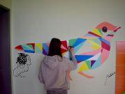 Poslikava-stene-v-likovni-ucilnici-001