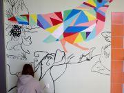 Poslikava-stene-v-likovni-ucilnici-006
