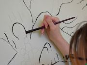 Poslikava-stene-v-likovni-ucilnici-008
