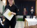 Praznik-verza-v-Dolgi-vasi-004