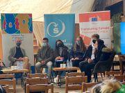 Praznovanje-evropskega-dneva-jezikov-2021-003