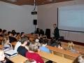 Predavanje-Cloveka-nikar-01.jpg