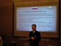 Predavanje-Cloveka-nikar-02.jpg