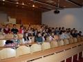 Predavanje-Cloveka-nikar-03.jpg