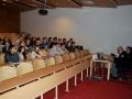 Predavanje-Cloveka-nikar-04.jpg