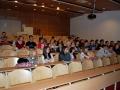 Predavanje-Cloveka-nikar-05.jpg