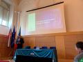 Predavanje-o-razvoju-avtomobilske-tehnologije-002