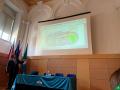 Predavanje-o-razvoju-avtomobilske-tehnologije-003