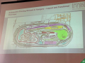 Predavanje-o-razvoju-avtomobilske-tehnologije-004