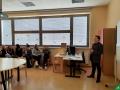 Predavanje-Roberta-Berkija-004