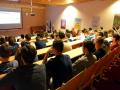 Predstavitev-Erasmus-Budimpesta-in-podelitev-certifikata-003