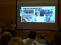 Predstavitev-Erasmus-Budimpesta-in-podelitev-certifikata-004