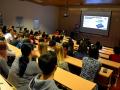 Predstavitev-Erasmus-Budimpesta-in-podelitev-certifikata-006