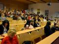 Predstavitev-Erasmus-Budimpesta-in-podelitev-certifikata-007