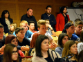 Predstavitev-Erasmus-Budimpesta-in-podelitev-certifikata-008