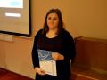 Predstavitev-Erasmus-Budimpesta-in-podelitev-certifikata-010