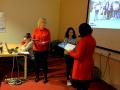 Predstavitev-Erasmus-Budimpesta-in-podelitev-certifikata-012