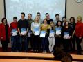 Predstavitev-Erasmus-Budimpesta-in-podelitev-certifikata-014