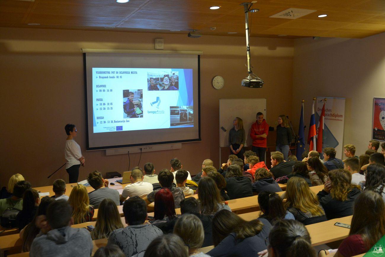 Predstavitev-Erasmus-mobilnosti-na-Portugalskem-002