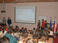Predstavitev-Erasmus-mobilnosti-na-Portugalskem-001