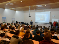 Predstavitev-Erasmus-mobilnosti-na-Portugalskem-003