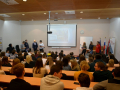 Predstavitev-Erasmus-mobilnosti-na-Portugalskem-013