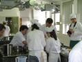 predstavitev_kuharskega_mojstra_v_monostru_10