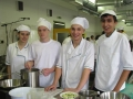 predstavitev_kuharskega_mojstra_v_monostru_3