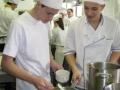 predstavitev_kuharskega_mojstra_v_monostru_5